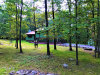Photo of 191 Wild Meadow Dr, Milford, PA 18337 (MLS # 19-4254)