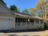 Photo of 222 Surrey Dr, Hawley, PA 18428 (MLS # 19-4445)