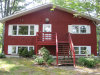 Photo of 100 Daisy Pl, Milford, PA 18337 (MLS # 19-458)