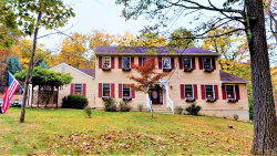 Photo of 106 Yellow Wood Dr, Milford, PA 18337 (MLS # 19-4627)
