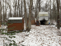 Photo of 1267 Perkins Ct, Milford, PA 18337 (MLS # 19-478)