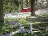 Photo of 429 Sawkill Rd, Milford, PA 18337 (MLS # 19-489)