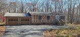Photo of 162 Primrose Ln, Milford, PA 18337 (MLS # 19-4904)