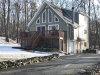 Photo of 114 Plum Ln, Milford, PA 18337 (MLS # 19-5305)