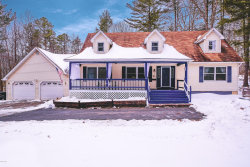 Photo of 129 Blueberry Dr, Milford, PA 18337 (MLS # 19-540)