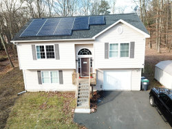Photo of 151 Arbor Dr, Milford, PA 18337 (MLS # 19-58)