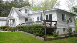 Photo of 1 Quality Ln, Hawley, PA 18428 (MLS # 20-1482)