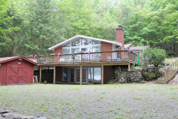Photo of 240 W Shore Dr, Hawley, PA 18428 (MLS # 20-1563)