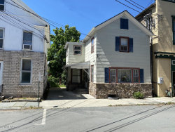 Photo of 411 River St, Hawley, PA 18428 (MLS # 20-1903)