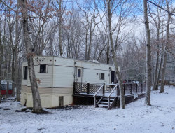 Photo of 113 Forest Glen Dr, Milford, PA 18337 (MLS # 20-218)