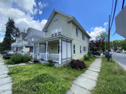 Photo of 404 River St, Hawley, PA 18428 (MLS # 20-2203)