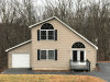 Photo of 131 Brownstone Dr, Milford, PA 18337 (MLS # 20-247)