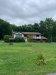 Photo of 126 Mill Rd, Hawley, PA 18428 (MLS # 20-2964)