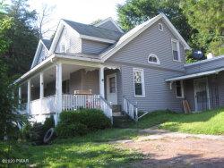Photo of 17 Elizabeth St, Hawley, PA 18428 (MLS # 20-2986)