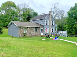 Photo of 44 Elizabeth St, Hawley, PA 18428 (MLS # 20-3473)