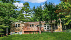 Photo of 129 Milford Heights Rd, Milford, PA 18337 (MLS # 20-3619)