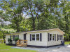 Photo of 114 Cloudcrest Dr, Hawley, PA 18428 (MLS # 20-3659)