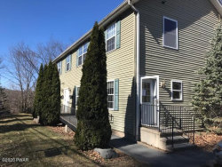 Photo of 141 Bellemonte Ave, Hawley, PA 18428 (MLS # 20-3723)