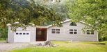 Photo of 111 Country Club Dr, Hawley, PA 18428 (MLS # 20-3787)