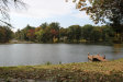 Photo of 9 Lakefront Dr, Hawley, PA 18428 (MLS # 20-4056)