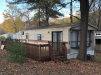 Photo of 105 Booboo Ln, Hawley, PA 18428 (MLS # 20-4434)