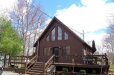 Photo of 165 Stateway Dr, Milford, PA 18337 (MLS # 20-4634)