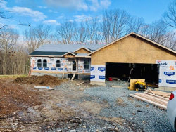 Photo of 114 Larch Dr, Milford, PA 18337 (MLS # 20-4665)
