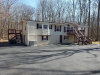 Photo of 119 Spruce Ct, Hawley, PA 18428 (MLS # 20-669)