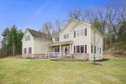 Photo of 109 Estates Blvd, Milford, PA 18337 (MLS # 20-720)