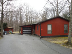 Photo of 189 Sunrise Dr, Milford, PA 18337 (MLS # 20-964)