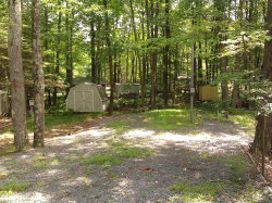 Photo of 807 Village Dr West, Milford, PA 18337 (MLS # 16-897)