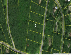 Photo of Aspen Dr, Milford, PA 18337 (MLS # 17-4706)
