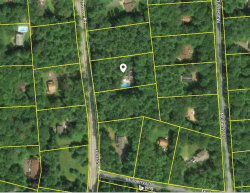 Photo of Husson Rd, Milford, PA 18337 (MLS # 18-2013)
