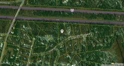 Photo of Lot 1570 Sec 1 Poc Mt Woodland Lake, Milford, PA 18337 (MLS # 18-2208)