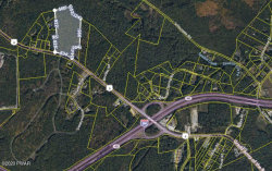 Photo of Route 6, Milford, PA 18337 (MLS # 18-4545)