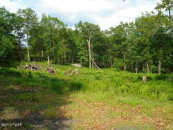 Photo of Lot 8 Cummins Hill Rd, Milford, PA 18337 (MLS # 18-4916)