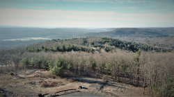 Photo of 53, 56-59 Summit Ct, Milford, PA 18337 (MLS # 18-5368)