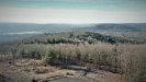 Photo of 53, 56-59 Summit Ct, Milford, PA 18337 (MLS # 18-5368)