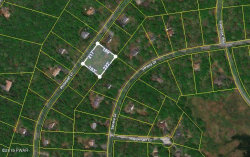 Photo of Philwood Ln, Milford, PA 18337 (MLS # 19-1488)