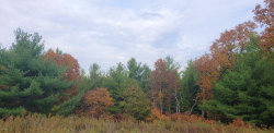 Photo of Lot 45 Skyline Dr, Milford, PA 18337 (MLS # 19-1512)