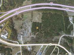 Photo of 247 Rt 6, Milford, PA 18337 (MLS # 19-1590)