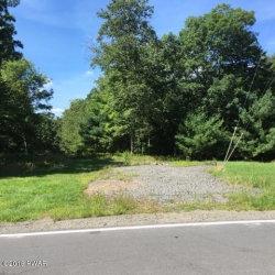 Photo of 191 Kiesel Rd, Milford, PA 18337 (MLS # 19-1646)
