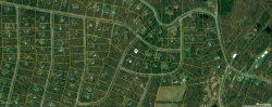 Photo of lot 1235 Hawthorne Ln, Milford, PA 18337 (MLS # 19-258)