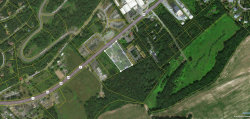 Photo of Route 6 & 209, Milford, PA 18337 (MLS # 19-2793)