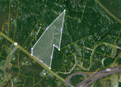 Photo of Route 6, Milford, PA 18337 (MLS # 19-3640)