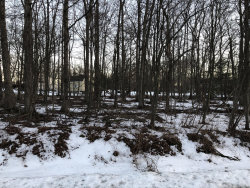 Photo of Brownstone Dr, Milford, PA 18337 (MLS # 19-395)