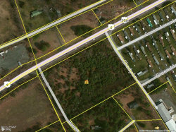 Photo of Route 6 And 209, Milford, PA 18337 (MLS # 19-4069)