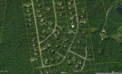 Photo of Lot 725 Locust Dr, Milford, PA 18337 (MLS # 19-4104)