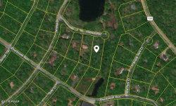 Photo of lot 104 Seneca Ct, Milford, PA 18337 (MLS # 19-463)