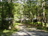 Photo of 1240 Creekview Dr, Milford, PA 18337 (MLS # 19-5158)